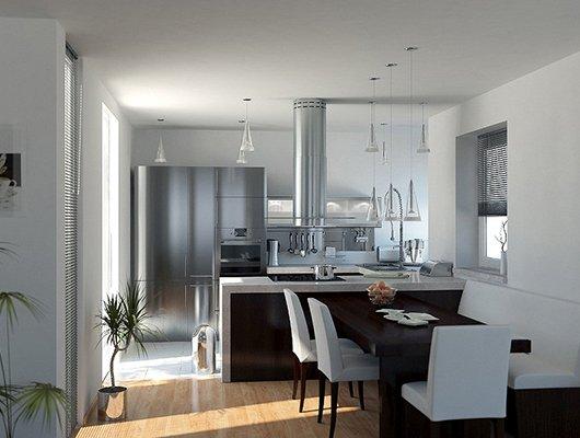 Cuor di casa arredatore d 39 interni carano val di fiemme for Progettare gli interni di casa